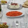 Σαλάτα Καππαδοκίας