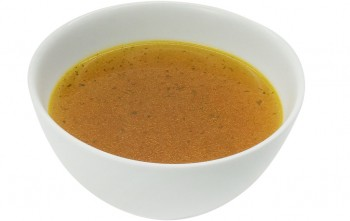 Vegetable Bouillon Paste